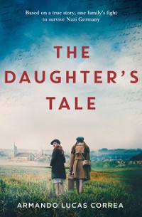 Cover Daughter's Tale