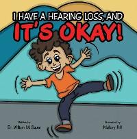 Cover It's Okay!