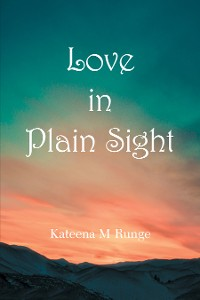 Cover Love in Plain Sight