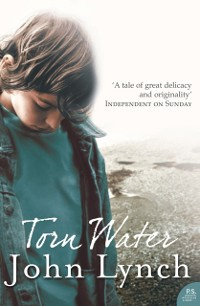 Cover Torn Water