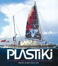 Cover Plastiki