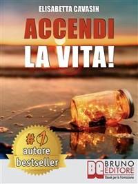 Cover Accendi La Vita!