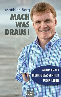 Cover Mach was draus!