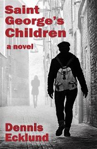 Cover Saint George's Children