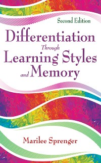Cover Differentiation Through Learning Styles and Memory