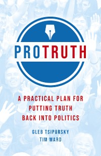 Cover Pro Truth