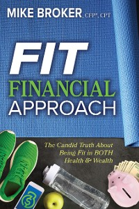 Cover Fit Financial Approach