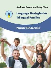 Cover Language Strategies for Trilingual Families