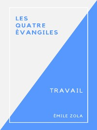 Cover Travail