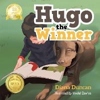 Cover Hugo the Winner