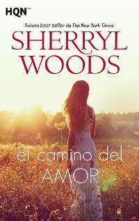 Cover El camino del amor