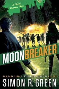 Cover Moonbreaker