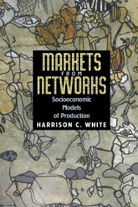 Cover Markets from Networks