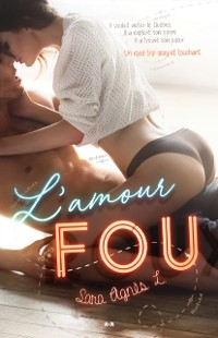 Cover L'amour fou