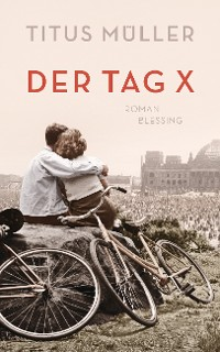 Cover Der Tag X