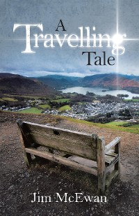 Cover A Travelling Tale