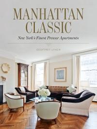 Cover Manhattan Classic
