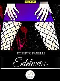 Cover Edelweiss