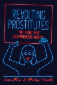 Cover Revolting Prostitutes