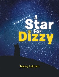 Cover A Star for Dizzy