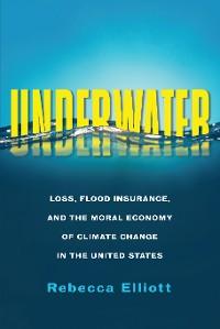 Cover Underwater