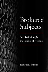 Cover Brokered Subjects