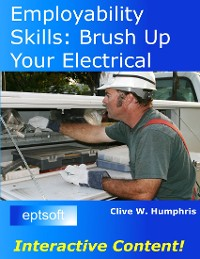 Cover Employability Skills: Brush Up Your Electrical