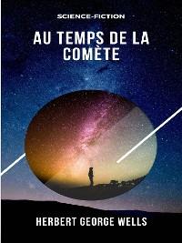 Cover Au temps de la Comète