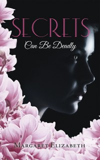 Cover Secrets