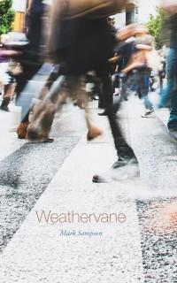Cover Weathervane