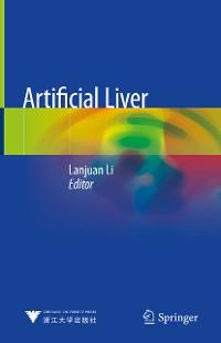 Cover Artificial Liver