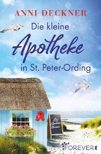 Cover Die kleine Apotheke in St. Peter-Ording