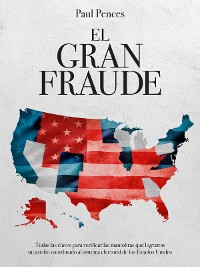 Cover El gran fraude