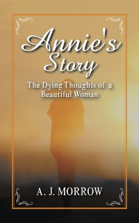 Cover Annie's Story
