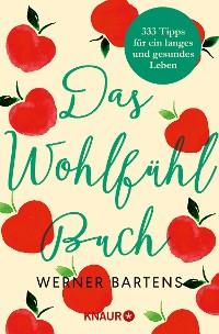 Cover Das Wohlfühlbuch