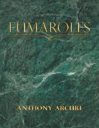 Cover Fumaroles