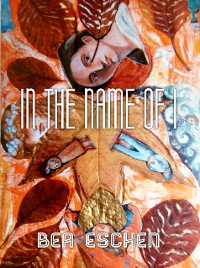 Cover In the Name of I