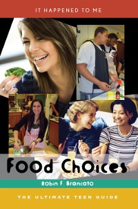 Cover Food Choices
