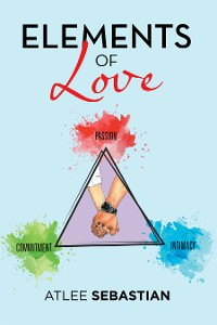 Cover Elements of Love