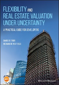 Cover Flexibility and Real Estate Valuation under Uncertainty