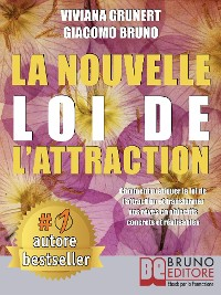 Cover La Nouvelle Loi D'Attraction