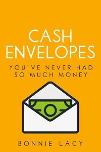 Cover Cash Envelopes