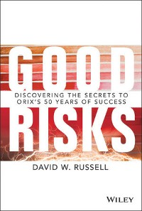 Cover Good Risks