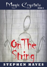 Cover On the String