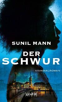 Cover Der Schwur