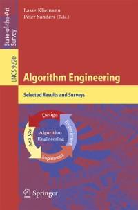 Cover Algorithm Engineering