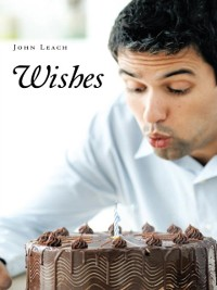 Cover Wishes