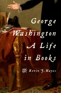 Cover George Washington: A Life in Books