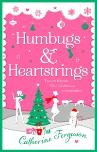 Cover Humbugs and Heartstrings