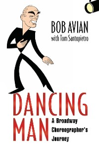 Cover Dancing Man